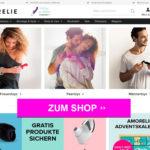 Amorelie.de – Online Shop