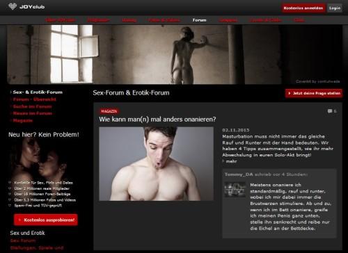 electro stim forum sex in bremerhaven