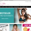 Beate-Uhse.de – Online Shop