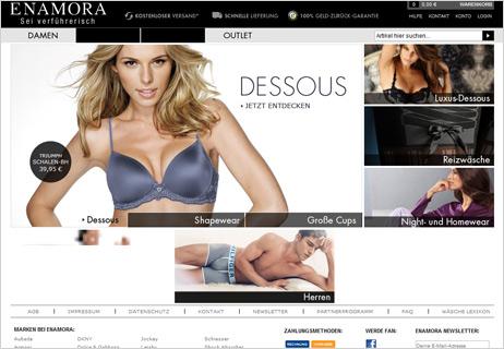 onlineshop erotik realitysex