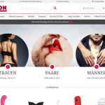 Orion.de – Online Shop