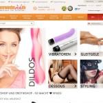 Verwoehndich.de – Online Shop