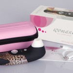 Womanizer – Review & Test